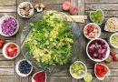 Dieta Dukana a zdrowie